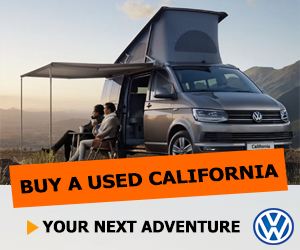 Buy A Used California