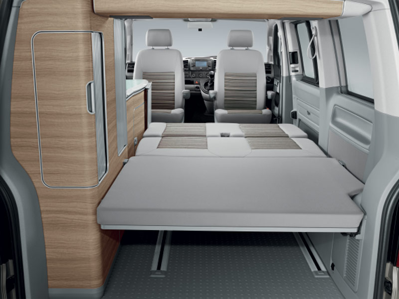 gallery the vw california. Black Bedroom Furniture Sets. Home Design Ideas