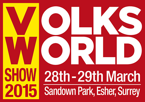 volksworld2015