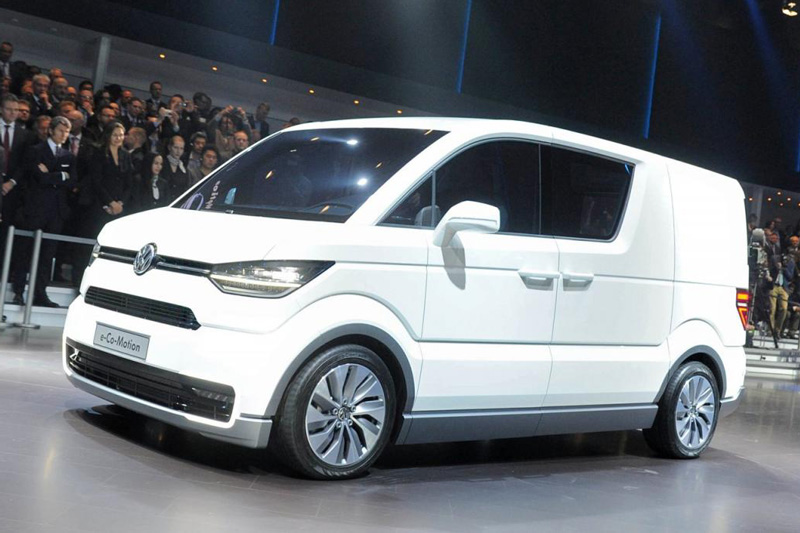 time for the t6 the vw california. Black Bedroom Furniture Sets. Home Design Ideas