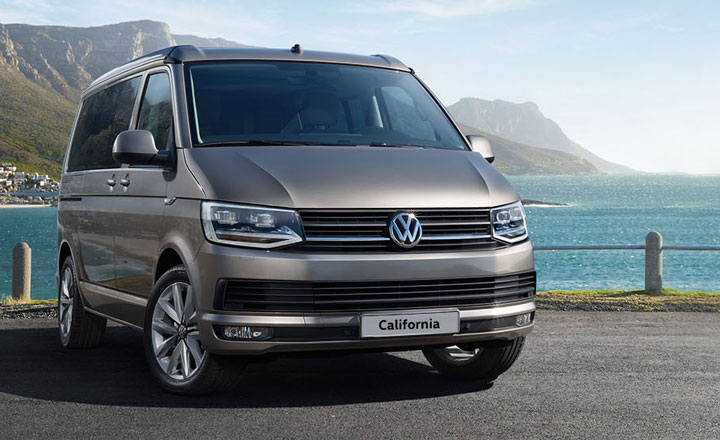 We are proud to be the biggest VW California resource in the UK. Join in with our Facebook Integrated Forum and share your adventures, stories and photos