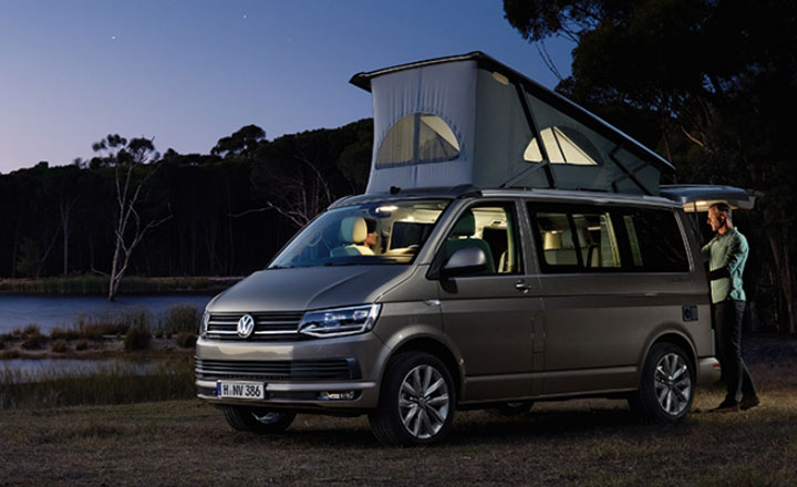 the vw california the original vw california owner 39 s group. Black Bedroom Furniture Sets. Home Design Ideas