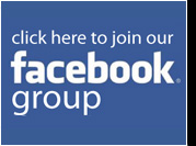 The VW California Face Book Group